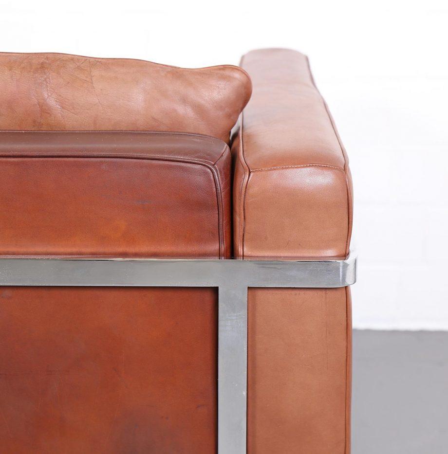 Robert_Haussmann_De_Sede_Ledersofa_RH_302_Cognac_Vintage_Design_Couch_6