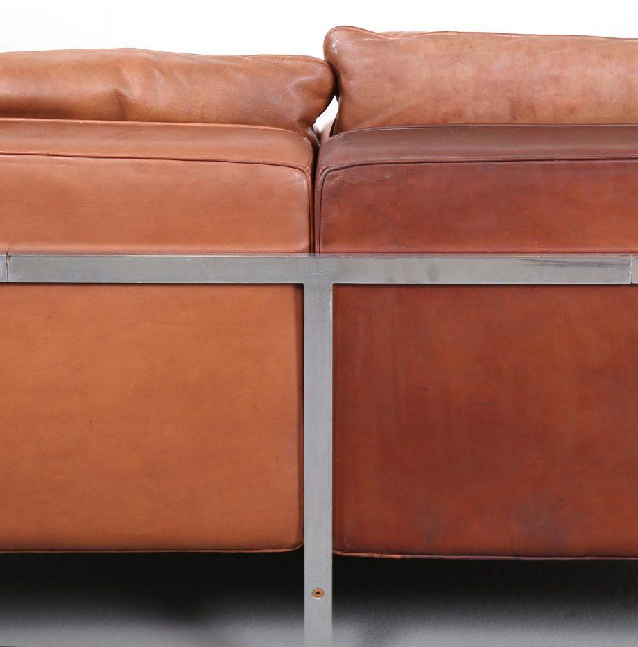 Robert_Haussmann_De_Sede_Ledersofa_RH_302_Cognac_Vintage_Design_Couch_7