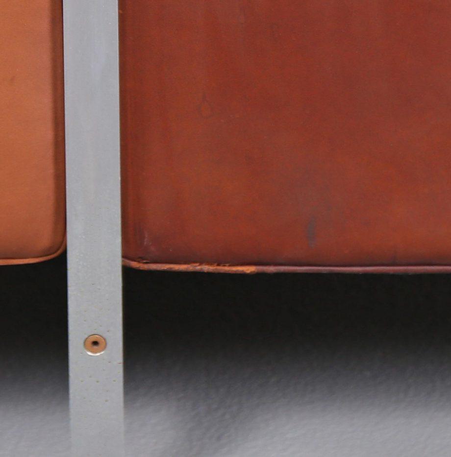 Robert_Haussmann_De_Sede_Ledersofa_RH_302_Cognac_Vintage_Design_Couch_8