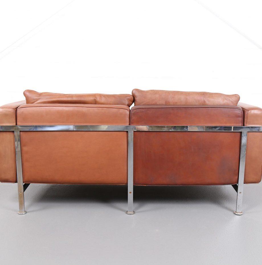 Robert_Haussmann_De_Sede_Ledersofa_RH_302_Cognac_Vintage_Design_Couch_9