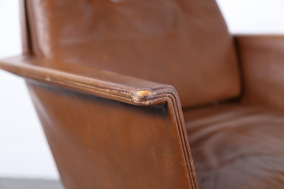 COR_Sedia_Horst_Bruening_Ledersessel_70er_Vintage_Sessel_Easy_Chair_gebraucht_akufen_11