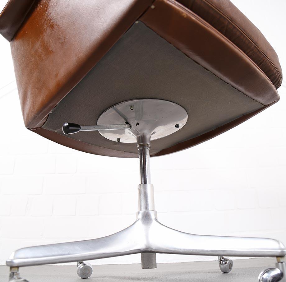 COR_Sedia_Horst_Bruening_Ledersessel_70er_Vintage_Sessel_Easy_Chair_gebraucht_akufen_13