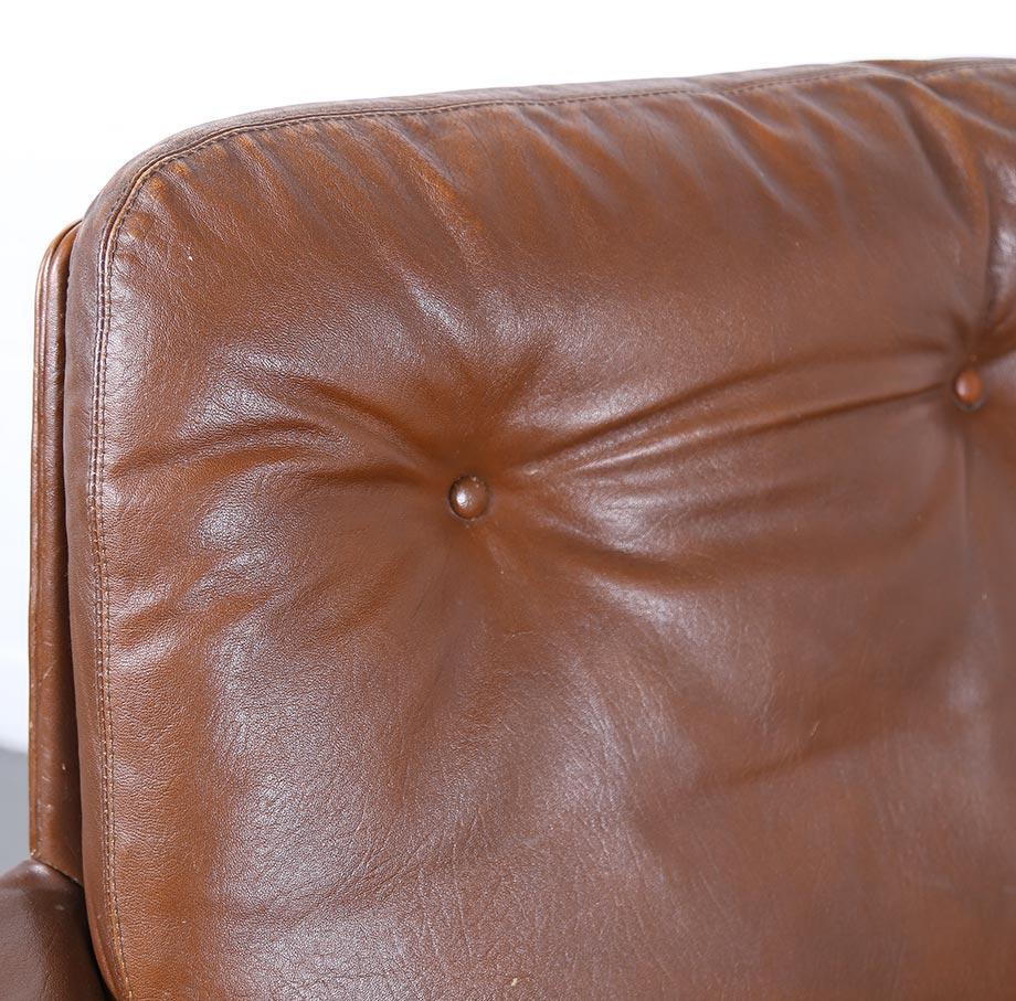 COR_Sedia_Horst_Bruening_Ledersessel_70er_Vintage_Sessel_Easy_Chair_gebraucht_akufen_14