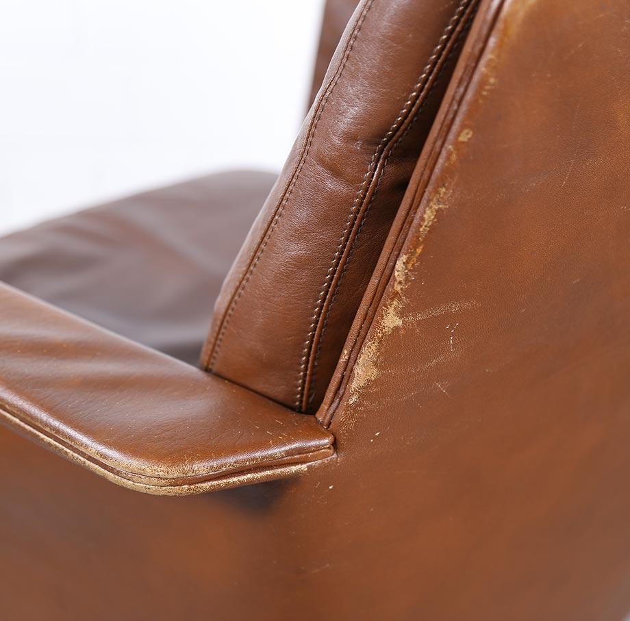 COR_Sedia_Horst_Bruening_Ledersessel_70er_Vintage_Sessel_Easy_Chair_gebraucht_akufen_16