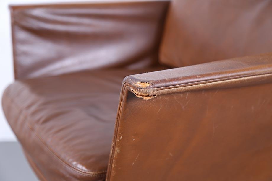 COR_Sedia_Horst_Bruening_Ledersessel_70er_Vintage_Sessel_Easy_Chair_gebraucht_akufen_17