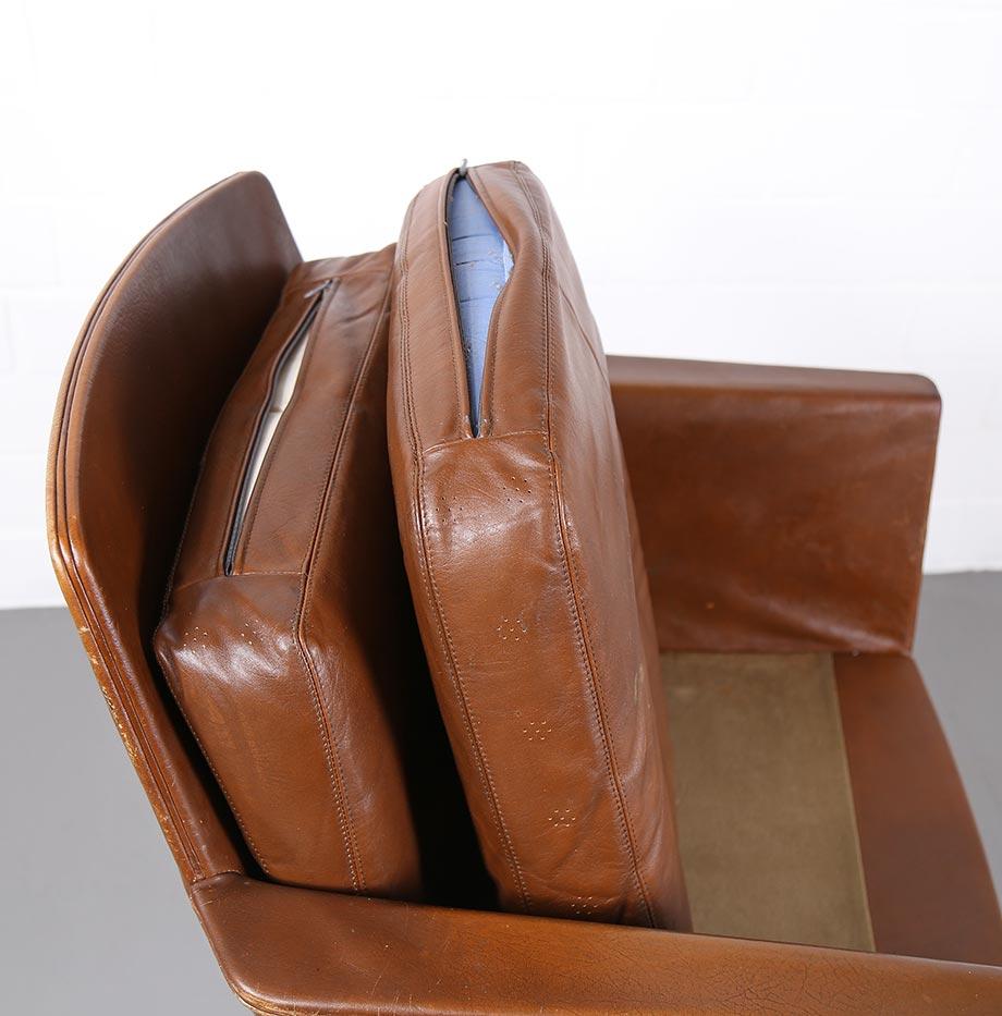 COR_Sedia_Horst_Bruening_Ledersessel_70er_Vintage_Sessel_Easy_Chair_gebraucht_akufen_19