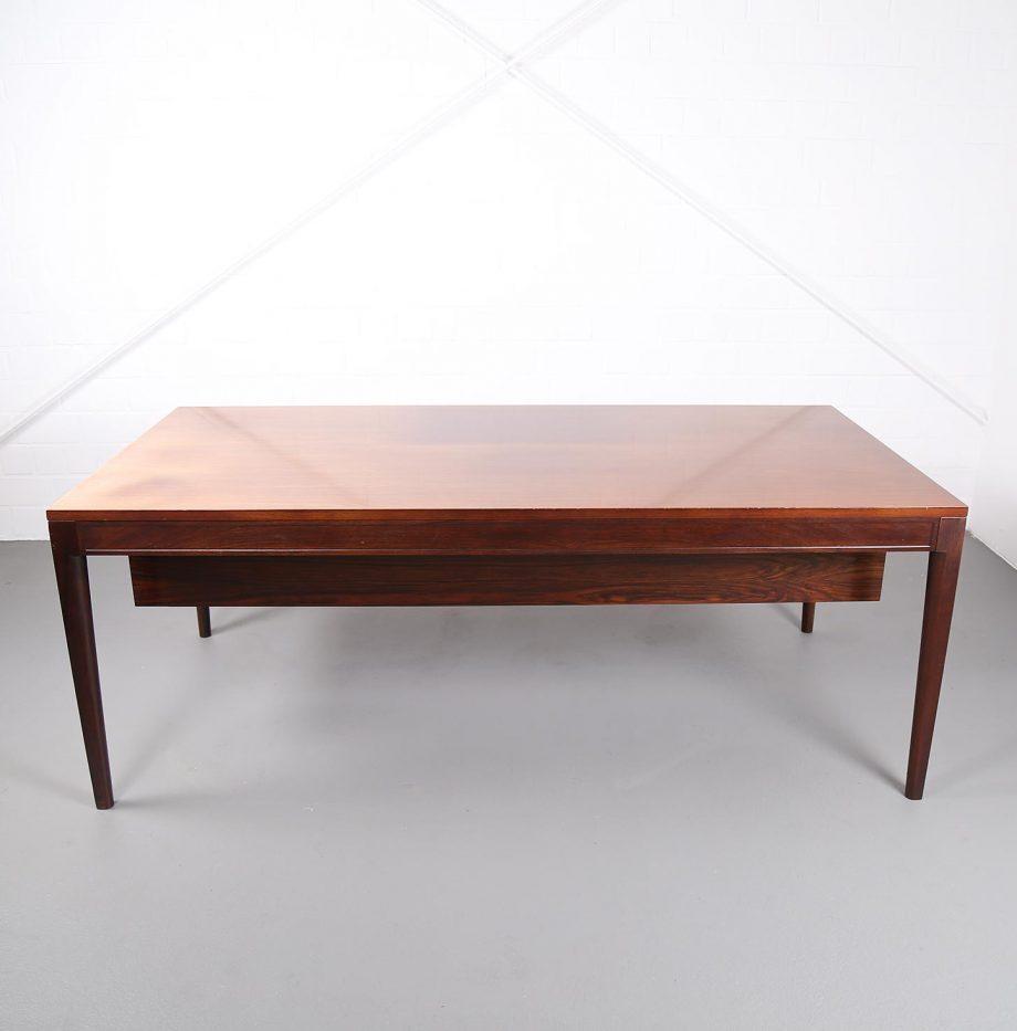 Executive_Desk_Schreibtisch_Diplomat_Finn_Juhl_France_Son_60er_Danish_Design_Palisander_gebraucht_kaufen_15