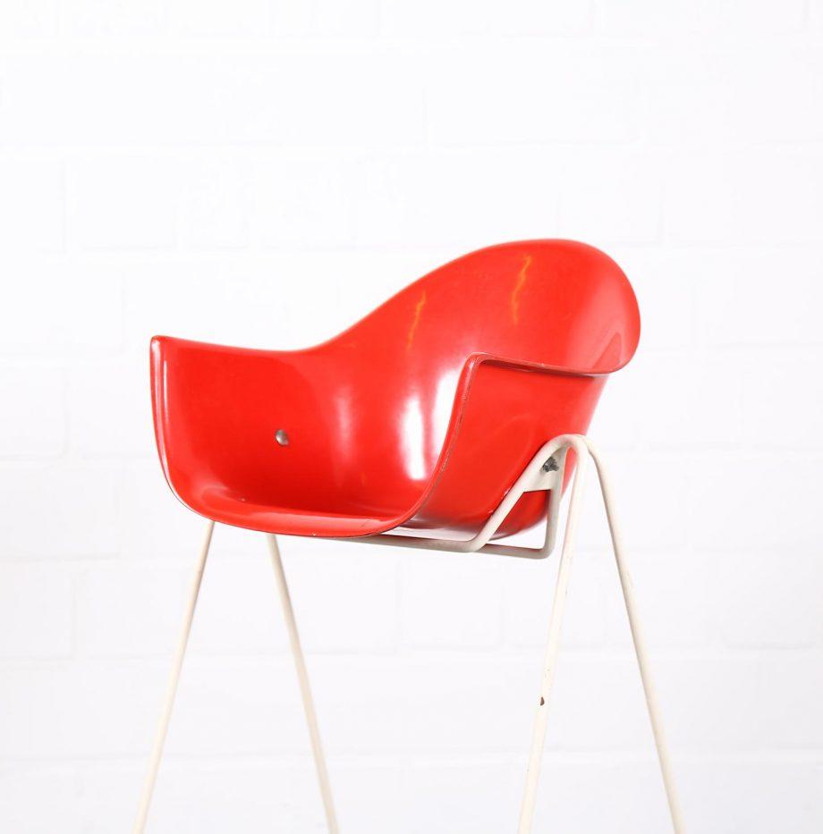 kinder-hochstuhl_kids_chair_walter_papst_wilkhahn_60er_vintage_designklassiker_gebraucht_60s_retro_eames_10