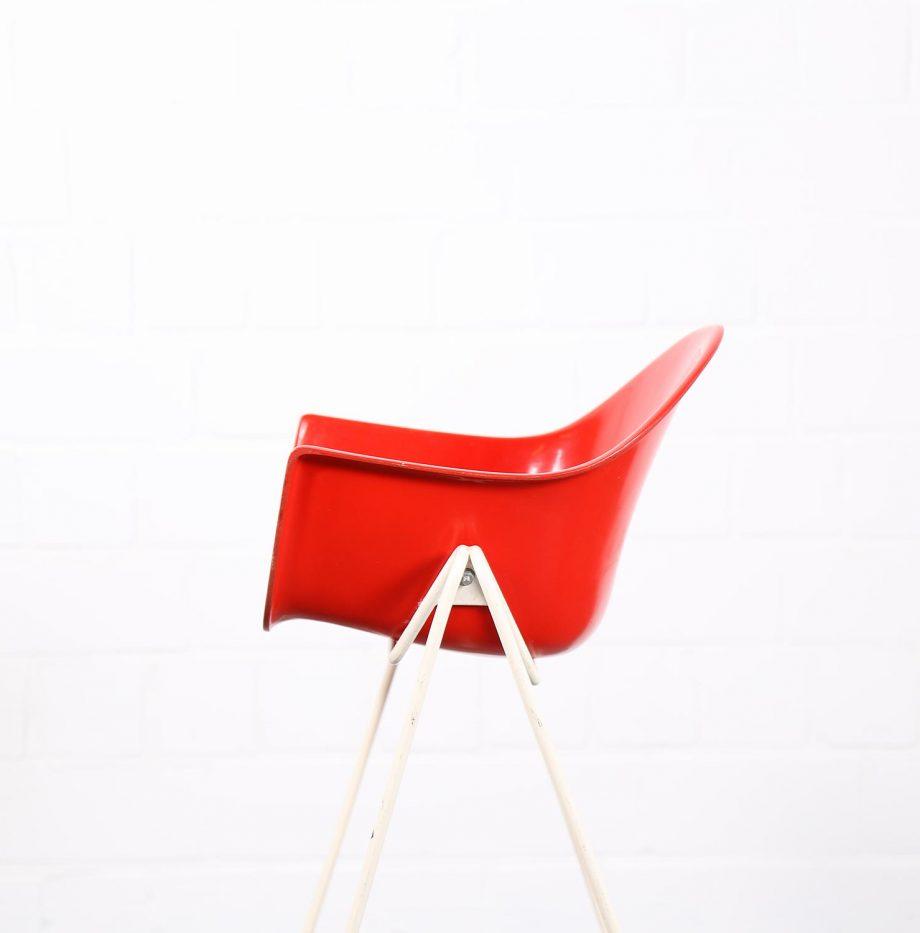 kinder-hochstuhl_kids_chair_walter_papst_wilkhahn_60er_vintage_designklassiker_gebraucht_60s_retro_eames_12