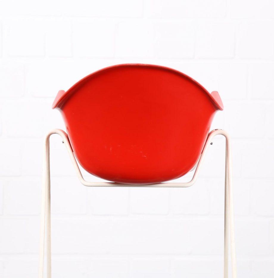 kinder-hochstuhl_kids_chair_walter_papst_wilkhahn_60er_vintage_designklassiker_gebraucht_60s_retro_eames_13