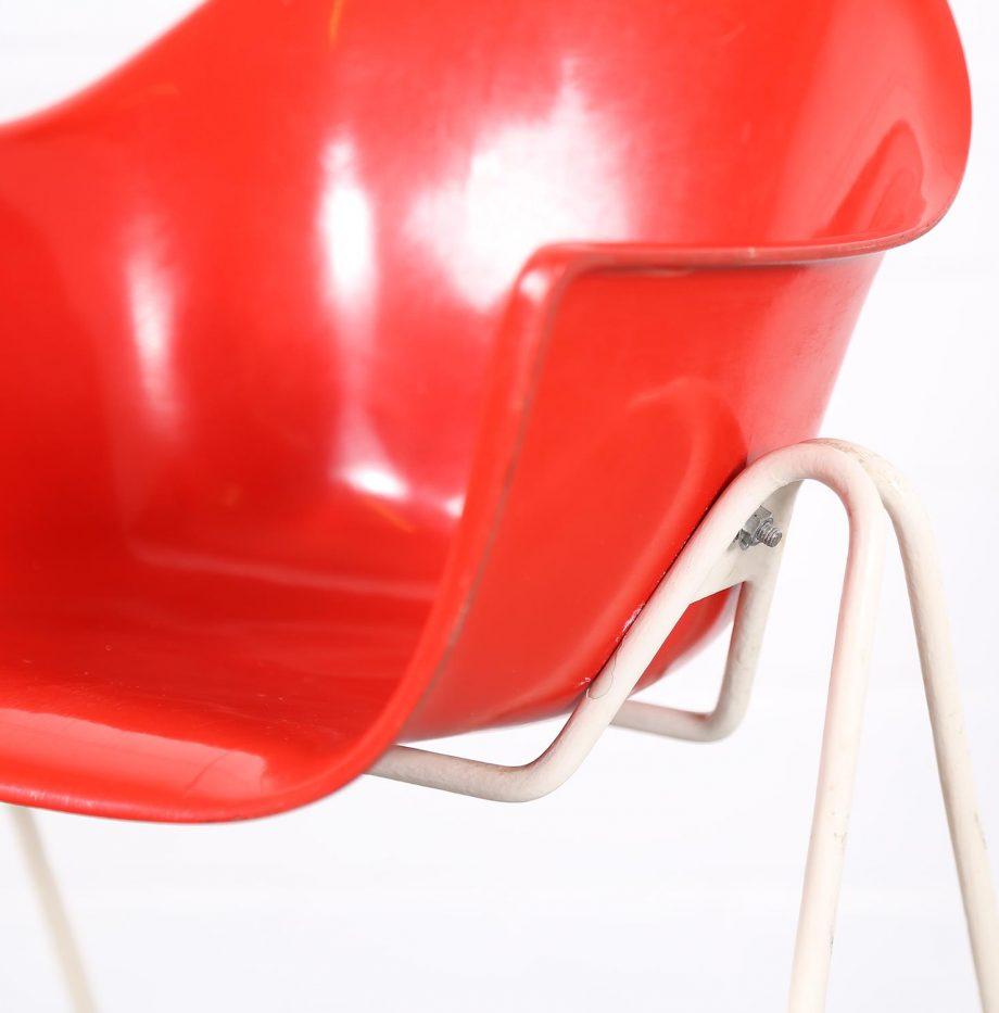 kinder-hochstuhl_kids_chair_walter_papst_wilkhahn_60er_vintage_designklassiker_gebraucht_60s_retro_eames_16