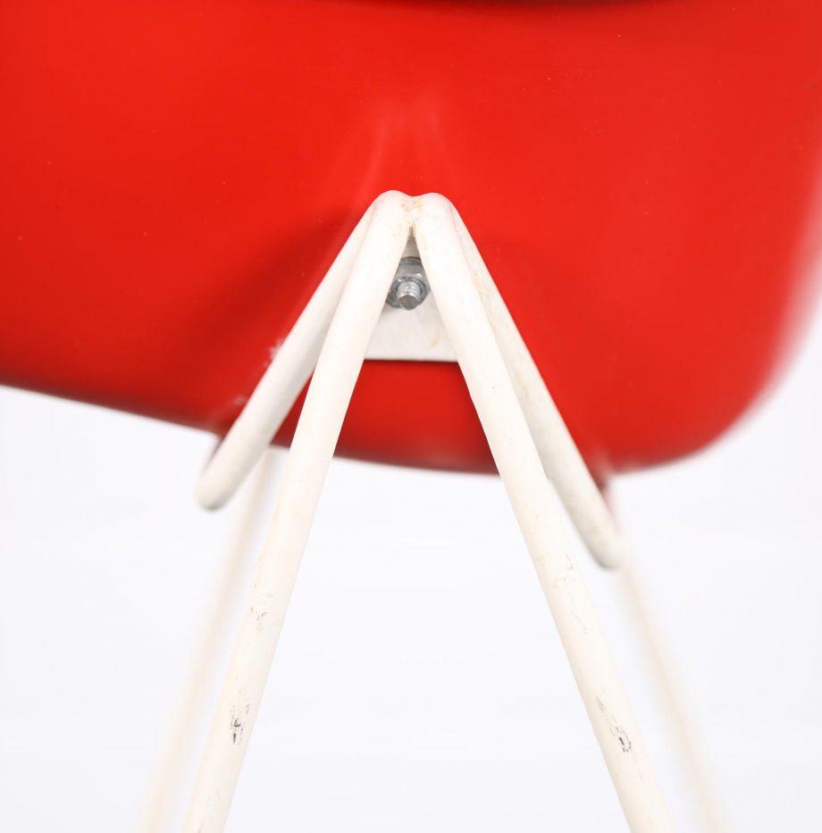 kinder-hochstuhl_kids_chair_walter_papst_wilkhahn_60er_vintage_designklassiker_gebraucht_60s_retro_eames_17