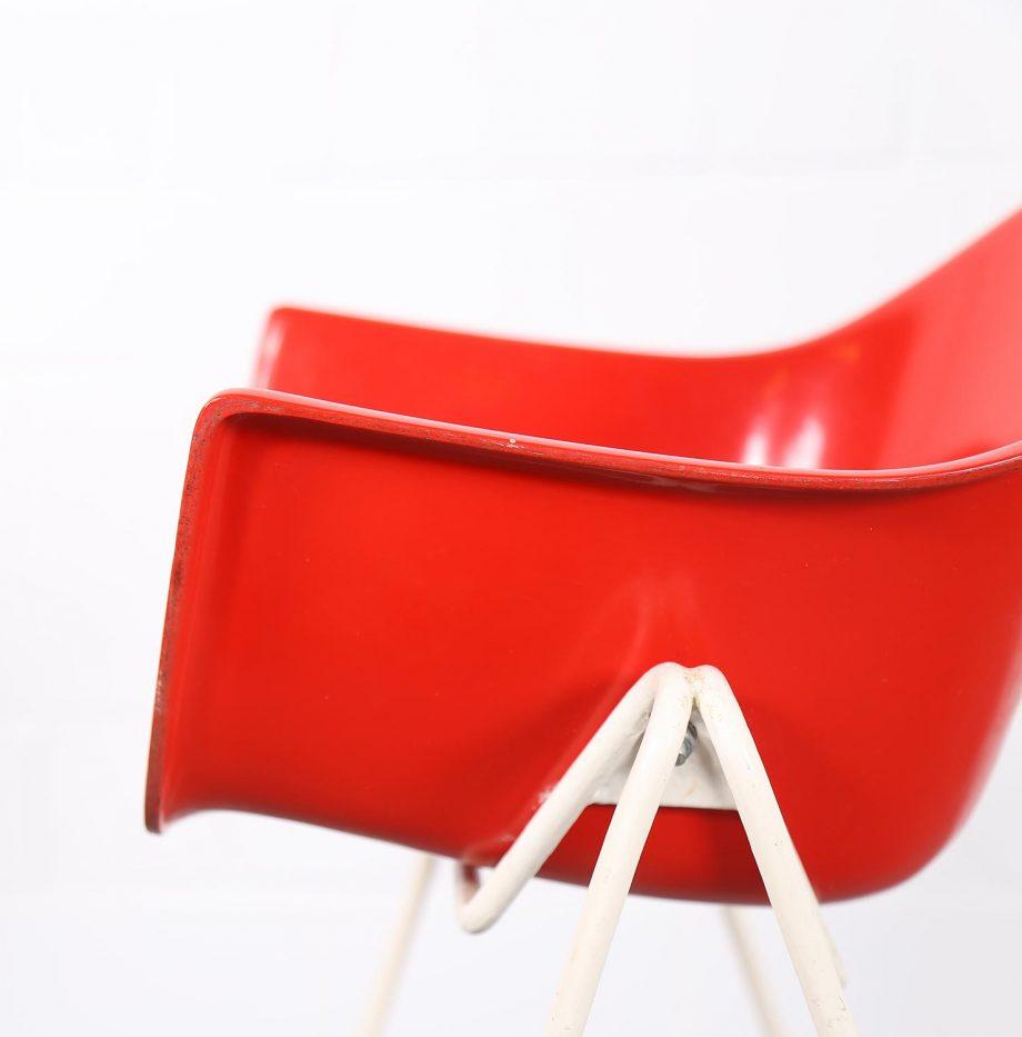 kinder-hochstuhl_kids_chair_walter_papst_wilkhahn_60er_vintage_designklassiker_gebraucht_60s_retro_eames_19