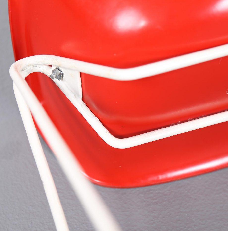 kinder-hochstuhl_kids_chair_walter_papst_wilkhahn_60er_vintage_designklassiker_gebraucht_60s_retro_eames_20