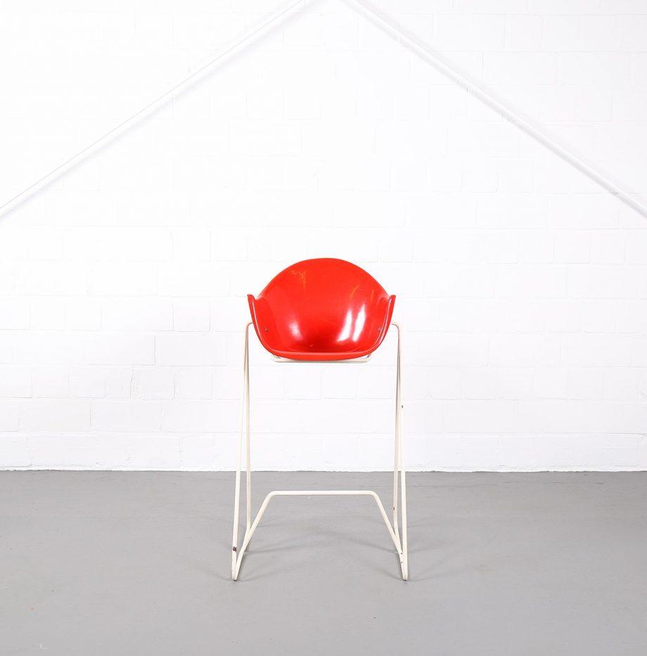 kinder-hochstuhl_kids_chair_walter_papst_wilkhahn_60er_vintage_designklassiker_gebraucht_60s_retro_eames_3