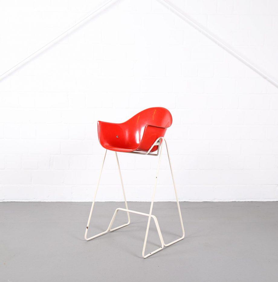 kinder-hochstuhl_kids_chair_walter_papst_wilkhahn_60er_vintage_designklassiker_gebraucht_60s_retro_eames_4