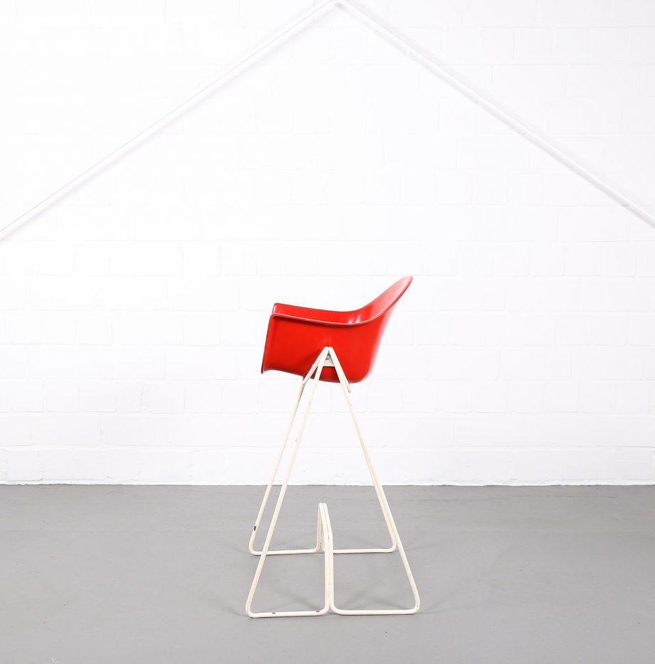 kinder-hochstuhl_kids_chair_walter_papst_wilkhahn_60er_vintage_designklassiker_gebraucht_60s_retro_eames_5