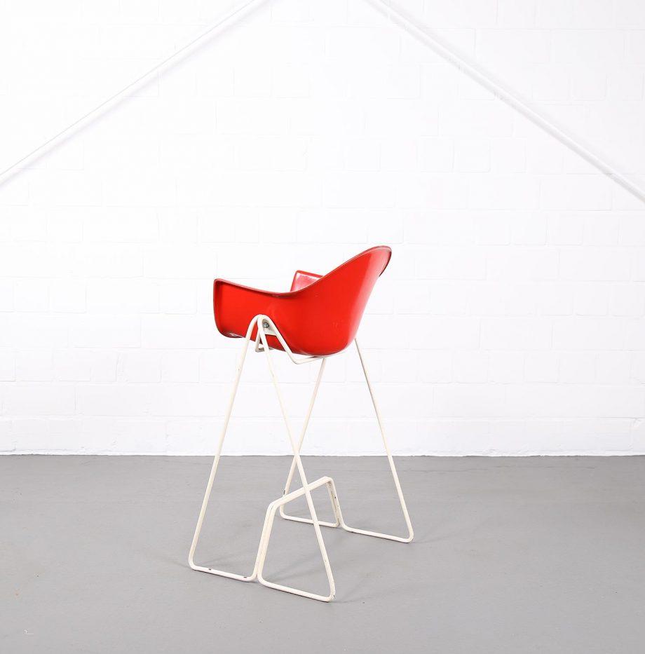 kinder-hochstuhl_kids_chair_walter_papst_wilkhahn_60er_vintage_designklassiker_gebraucht_60s_retro_eames_6