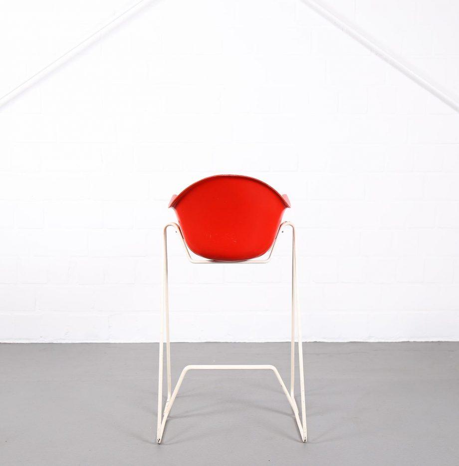 kinder-hochstuhl_kids_chair_walter_papst_wilkhahn_60er_vintage_designklassiker_gebraucht_60s_retro_eames_7