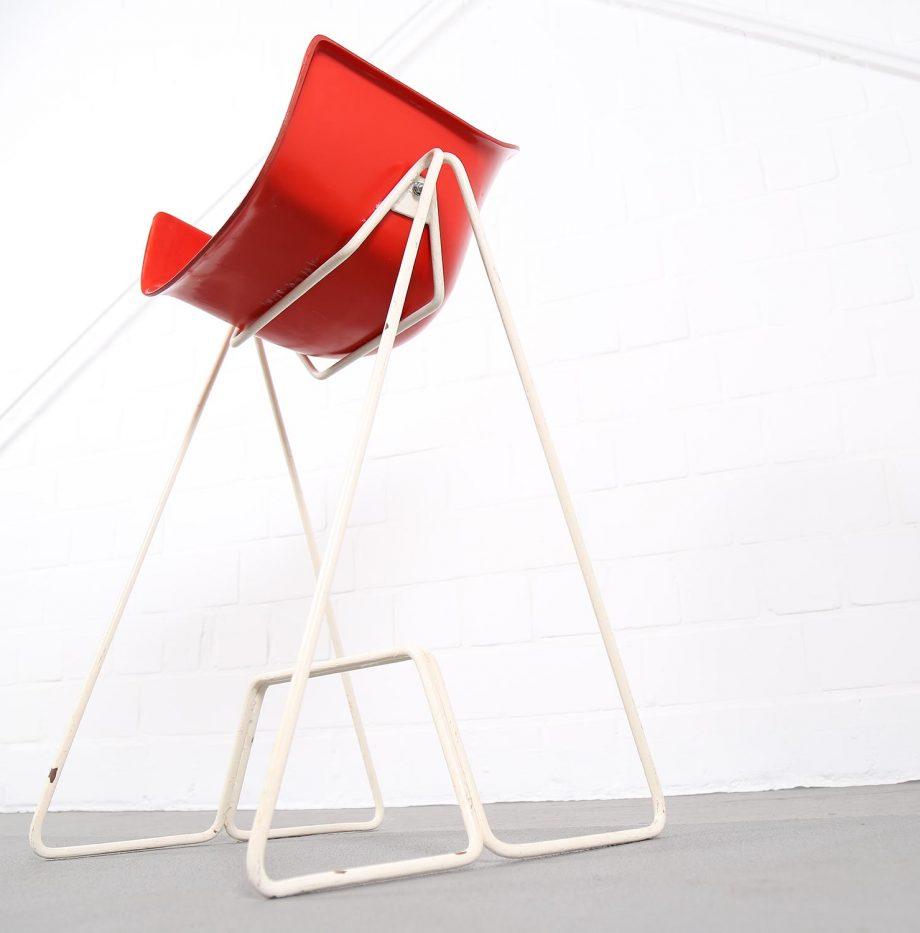 kinder-hochstuhl_kids_chair_walter_papst_wilkhahn_60er_vintage_designklassiker_gebraucht_60s_retro_eames_8