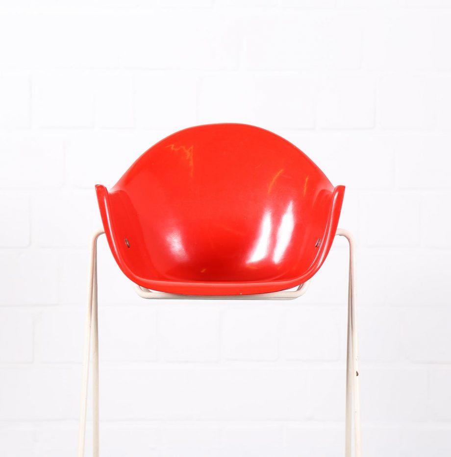 kinder-hochstuhl_kids_chair_walter_papst_wilkhahn_60er_vintage_designklassiker_gebraucht_60s_retro_eames_9
