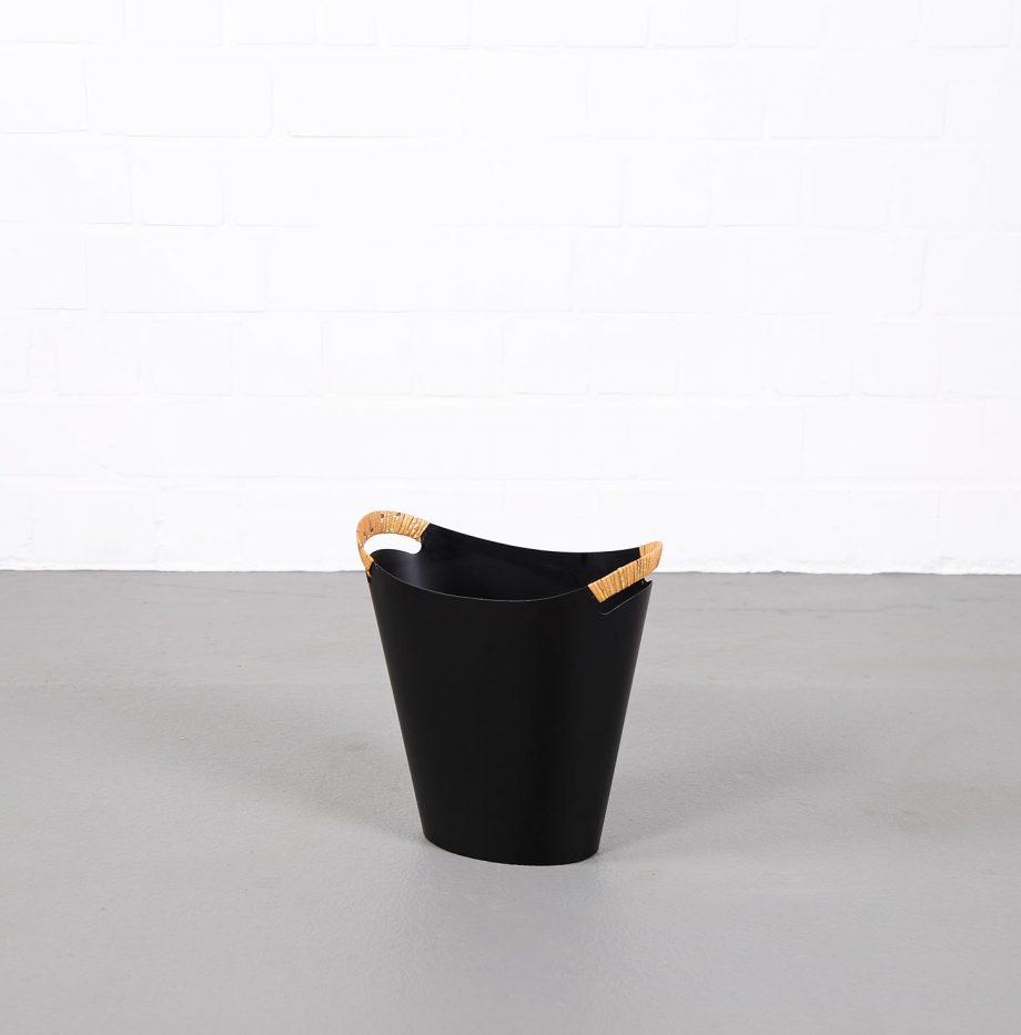 Wastepaper_Basket_PapierkorbGrethe_Kornerup-Bang_Finn_Juhl_Orskov_Co_50er_60er_Danish_Designklassiker_gebraucht_kaufen_1