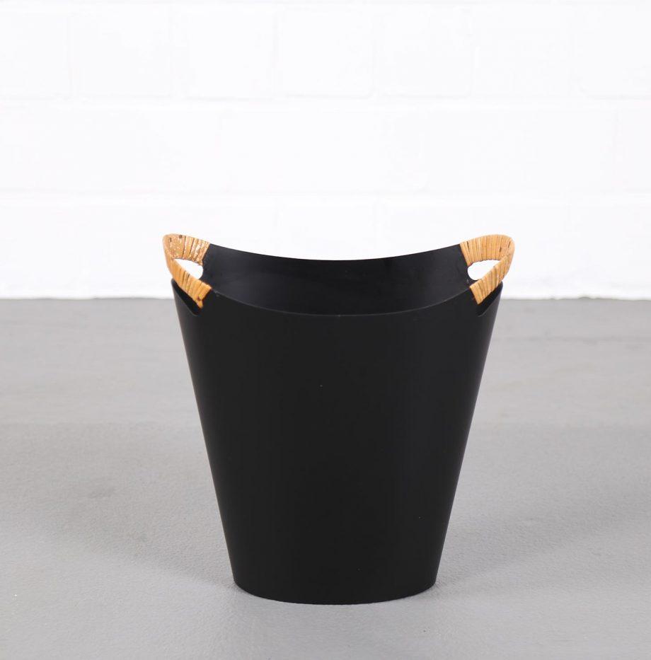 Wastepaper_Basket_PapierkorbGrethe_Kornerup-Bang_Finn_Juhl_Orskov_Co_50er_60er_Danish_Designklassiker_gebraucht_kaufen_10