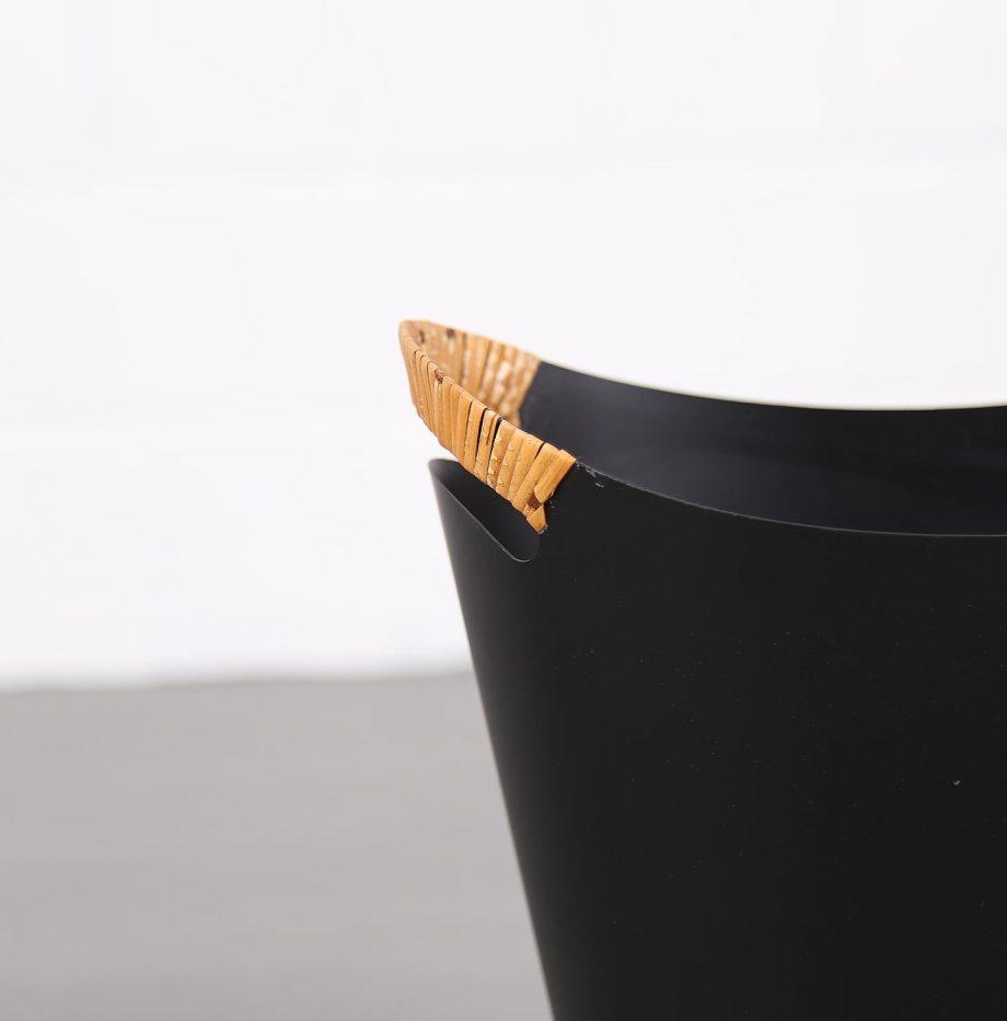 Wastepaper_Basket_PapierkorbGrethe_Kornerup-Bang_Finn_Juhl_Orskov_Co_50er_60er_Danish_Designklassiker_gebraucht_kaufen_11