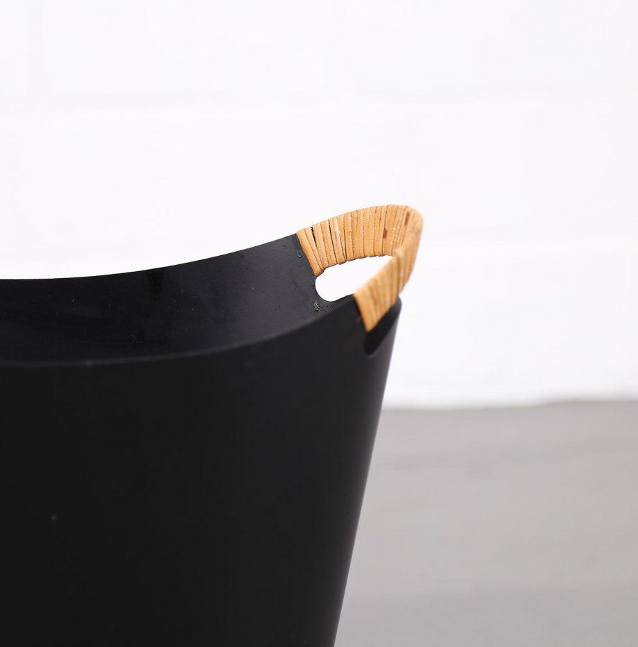 Wastepaper_Basket_PapierkorbGrethe_Kornerup-Bang_Finn_Juhl_Orskov_Co_50er_60er_Danish_Designklassiker_gebraucht_kaufen_12