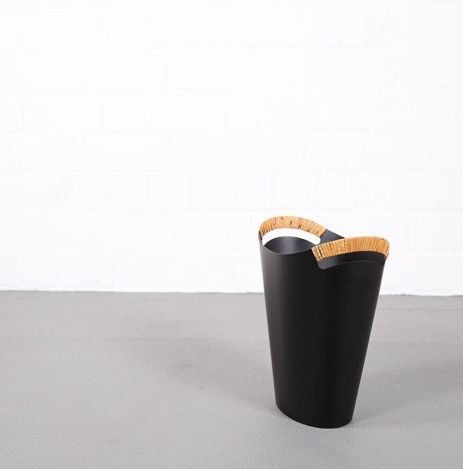 Wastepaper_Basket_PapierkorbGrethe_Kornerup-Bang_Finn_Juhl_Orskov_Co_50er_60er_Danish_Designklassiker_gebraucht_kaufen_14