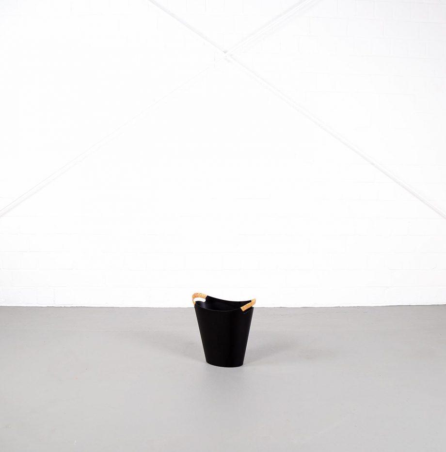 Wastepaper_Basket_PapierkorbGrethe_Kornerup-Bang_Finn_Juhl_Orskov_Co_50er_60er_Danish_Designklassiker_gebraucht_kaufen_2
