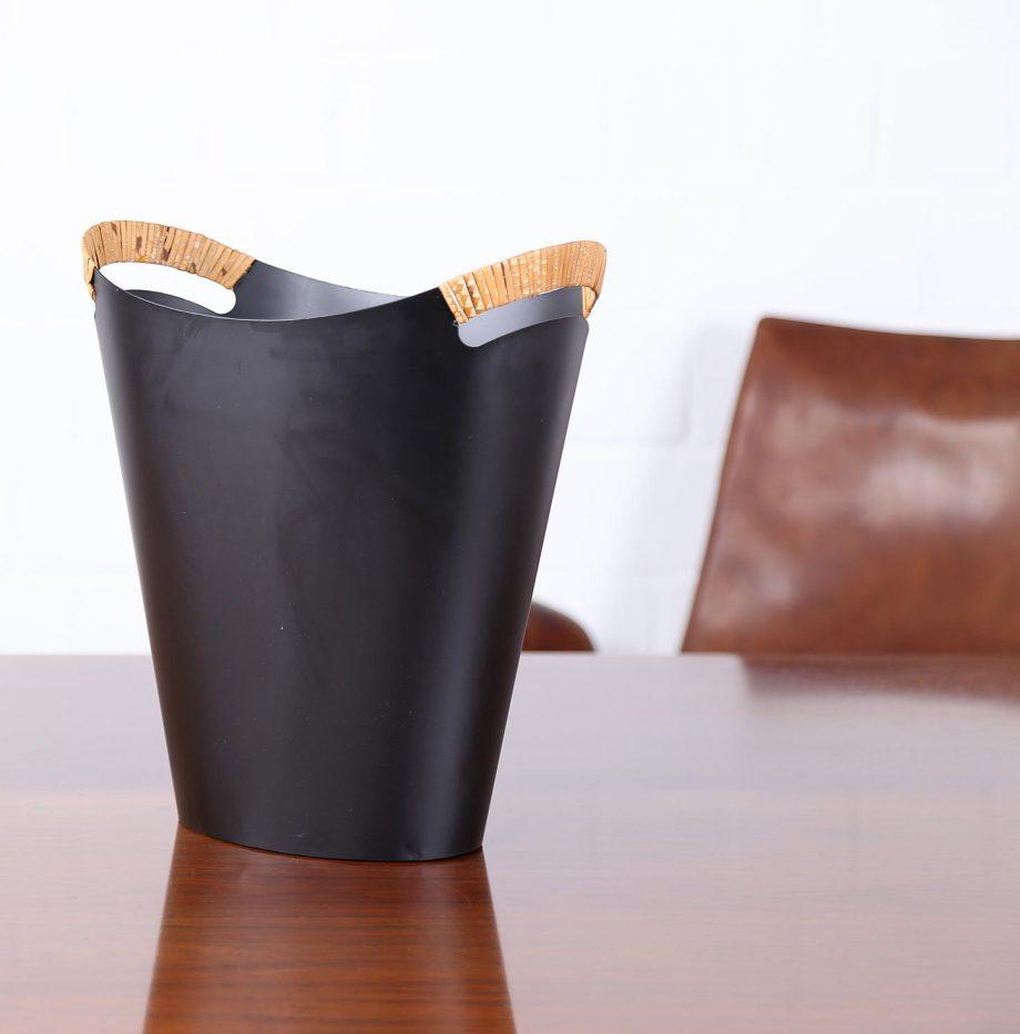 Wastepaper_Basket_PapierkorbGrethe_Kornerup-Bang_Finn_Juhl_Orskov_Co_50er_60er_Danish_Designklassiker_gebraucht_kaufen_4