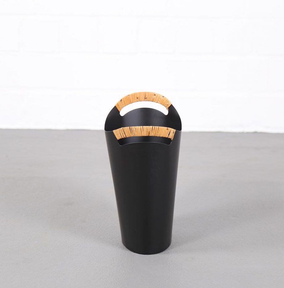 Wastepaper_Basket_PapierkorbGrethe_Kornerup-Bang_Finn_Juhl_Orskov_Co_50er_60er_Danish_Designklassiker_gebraucht_kaufen_9