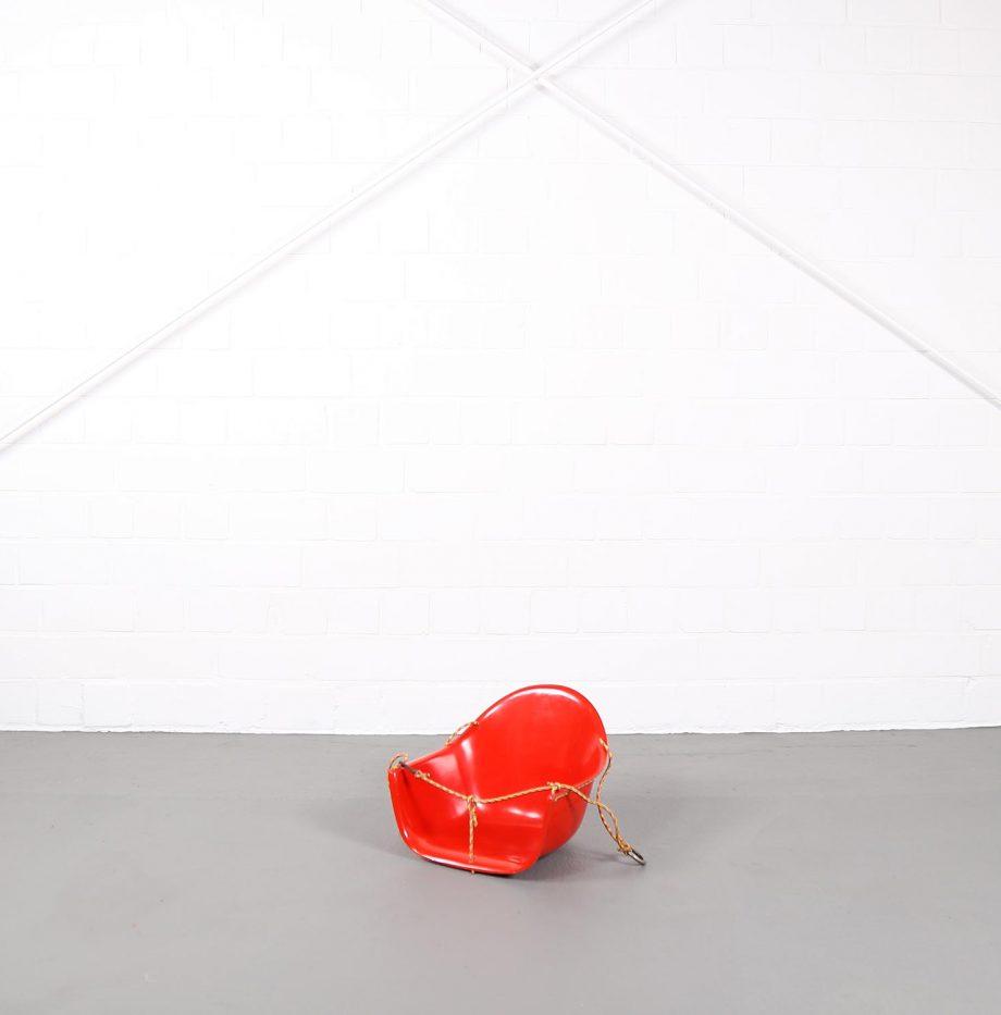 kinder-schaukel_kids_swing_walter_papst_wilkhahn_60er_vintage_designklassiker_gebraucht_60s_retro_vitra_1
