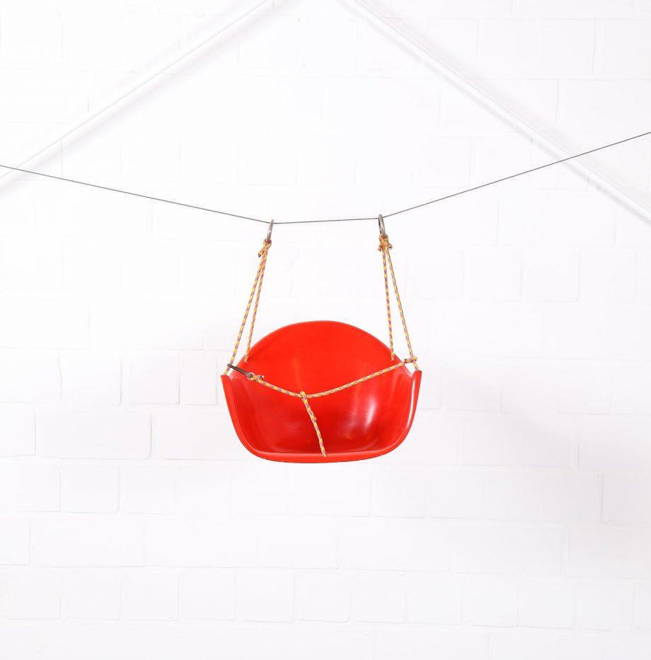 kinder-schaukel_kids_swing_walter_papst_wilkhahn_60er_vintage_designklassiker_gebraucht_60s_retro_vitra_11