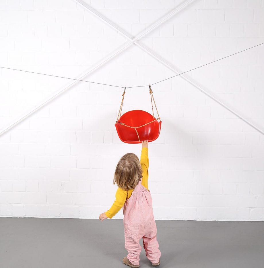 kinder-schaukel_kids_swing_walter_papst_wilkhahn_60er_vintage_designklassiker_gebraucht_60s_retro_vitra_12