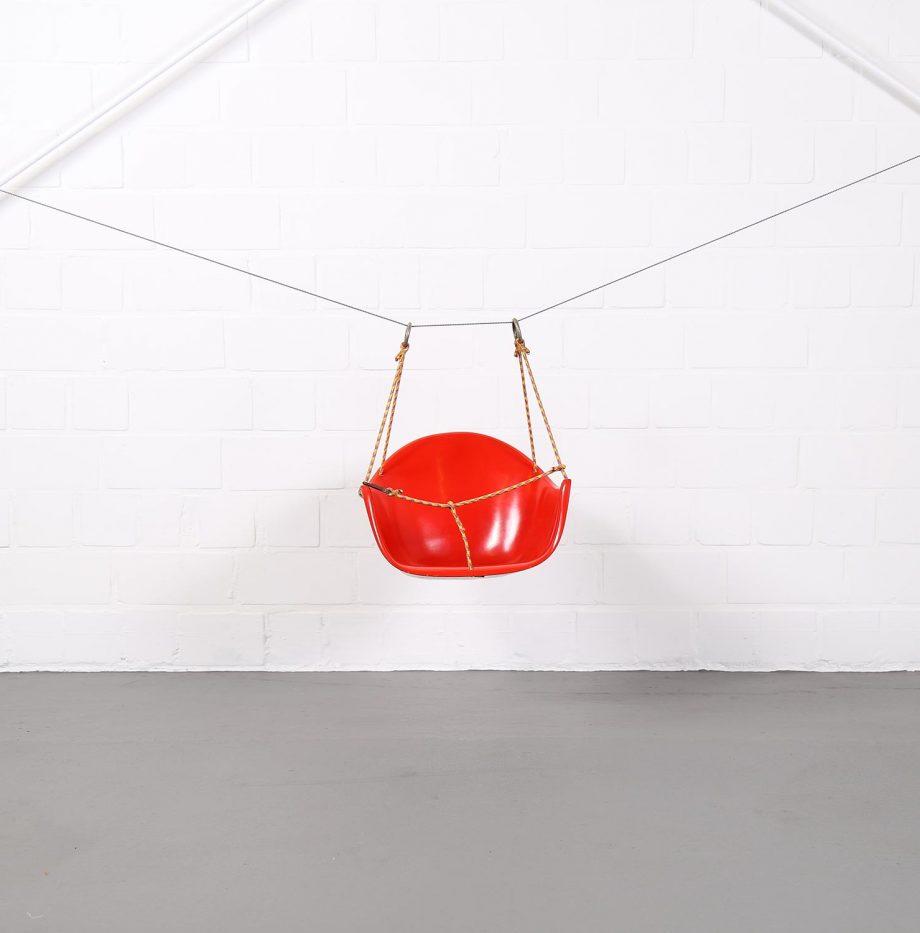 kinder-schaukel_kids_swing_walter_papst_wilkhahn_60er_vintage_designklassiker_gebraucht_60s_retro_vitra_13