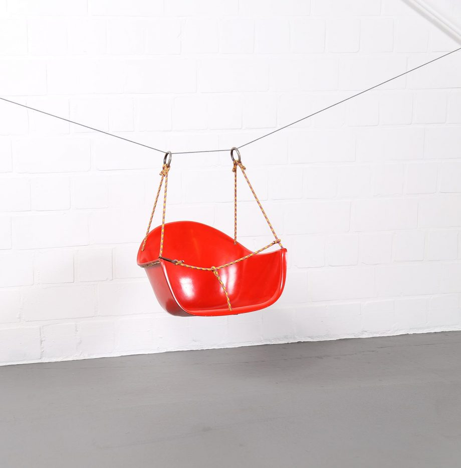 kinder-schaukel_kids_swing_walter_papst_wilkhahn_60er_vintage_designklassiker_gebraucht_60s_retro_vitra_14