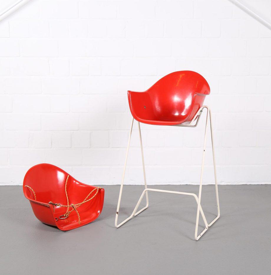 kinder-schaukel_kids_swing_walter_papst_wilkhahn_60er_vintage_designklassiker_gebraucht_60s_retro_vitra_15