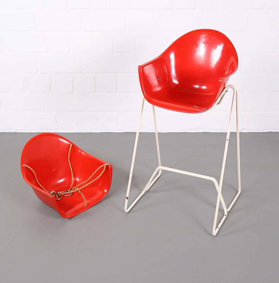 kinder-schaukel_kids_swing_walter_papst_wilkhahn_60er_vintage_designklassiker_gebraucht_60s_retro_vitra_16
