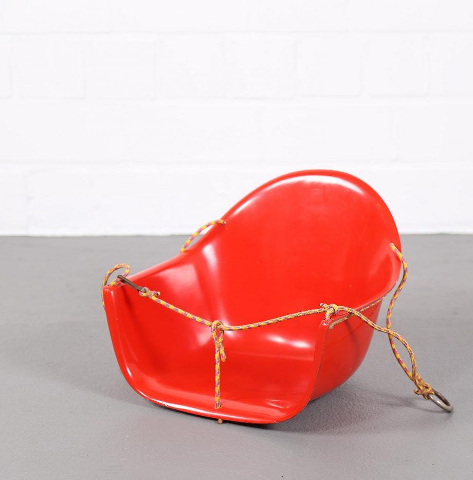 kinder-schaukel_kids_swing_walter_papst_wilkhahn_60er_vintage_designklassiker_gebraucht_60s_retro_vitra_3