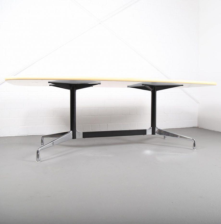 charles_eames_conference_table_segmented_herman_miller_vitra_konferenztisch_vintage_gebraucht_07