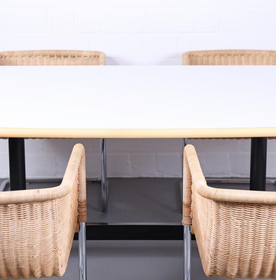 charles_eames_conference_table_segmented_herman_miller_vitra_konferenztisch_vintage_gebraucht_16