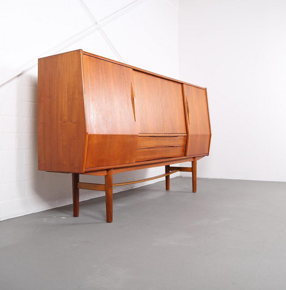 danish_design_sideboard_teak_modern_midcentury_modern_mcm_credenza_graphical_60s_60er_jahre_vintage_retro_original_07
