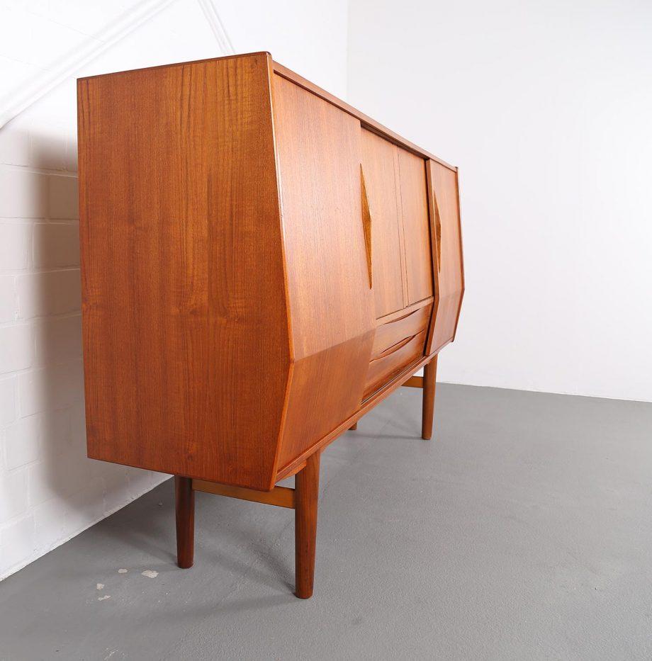 danish_design_sideboard_teak_modern_midcentury_modern_mcm_credenza_graphical_60s_60er_jahre_vintage_retro_original_12