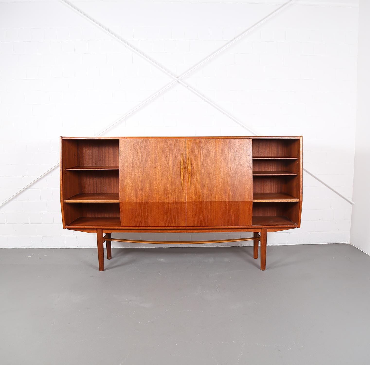 awesome das moderne sideboard stil design images house