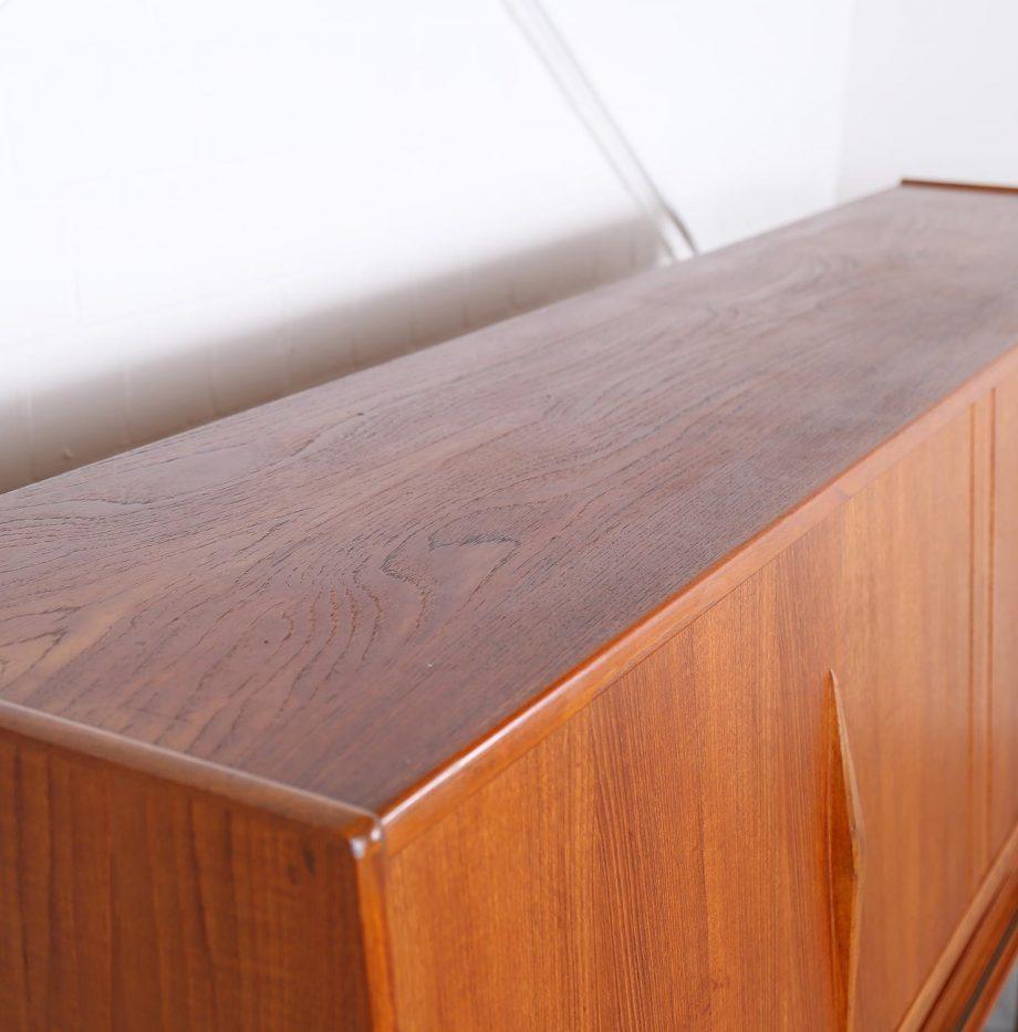 danish_design_sideboard_teak_modern_midcentury_modern_mcm_credenza_graphical_60s_60er_jahre_vintage_retro_original_19