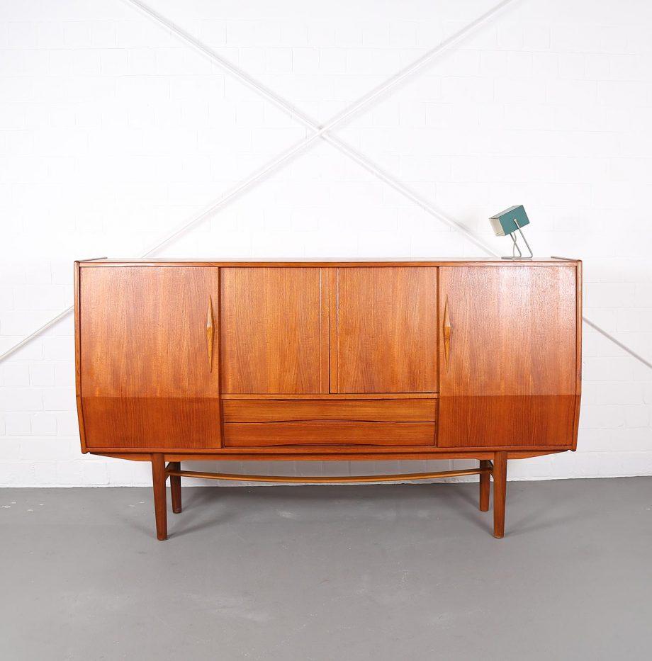 danish_design_sideboard_teak_modern_midcentury_modern_mcm_credenza_graphical_60s_60er_jahre_vintage_retro_original_21