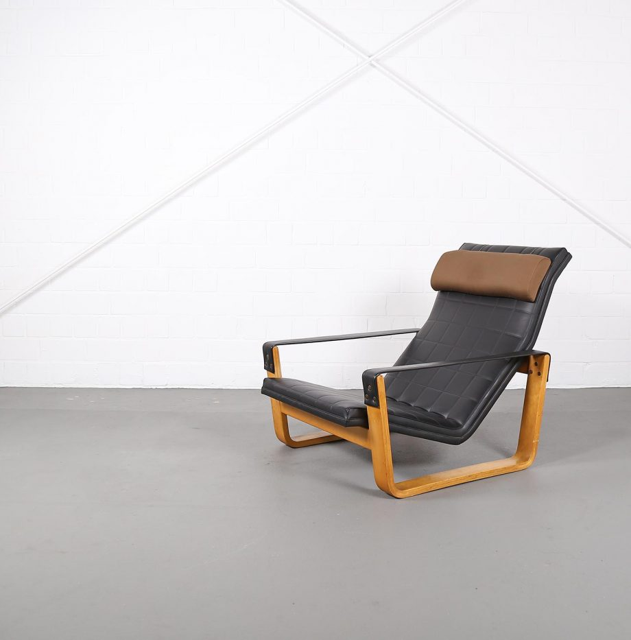 ilmari_lappalainen_pulkka_asko_lounge_chair_holz_wooden_rare_midcentury_modern_design_jean_prouve_02