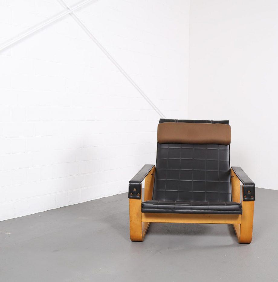 ilmari_lappalainen_pulkka_asko_lounge_chair_holz_wooden_rare_midcentury_modern_design_jean_prouve_03